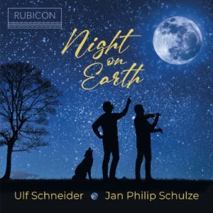 rubicon_rcd1065-night-on-earth_cd-cover_route-2-new_optim
